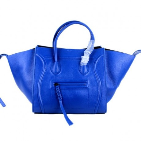 a9859b7b42f5 Celine Bag Online Shop - Photo album - celine bag - Celine Phantom ...