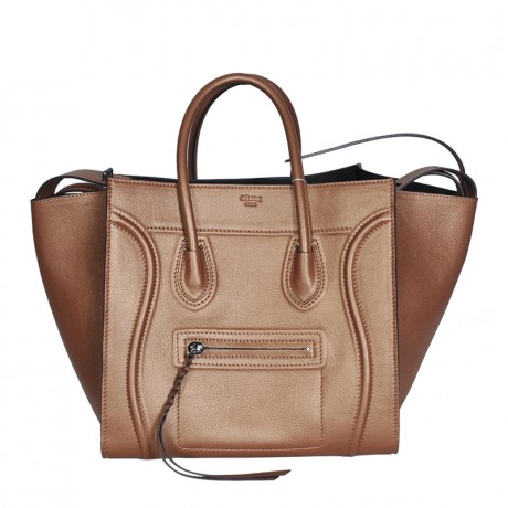 Celine Bag Online Shop - Photo album - celine bag - Celine Small Tan ... c97d00b284fe2