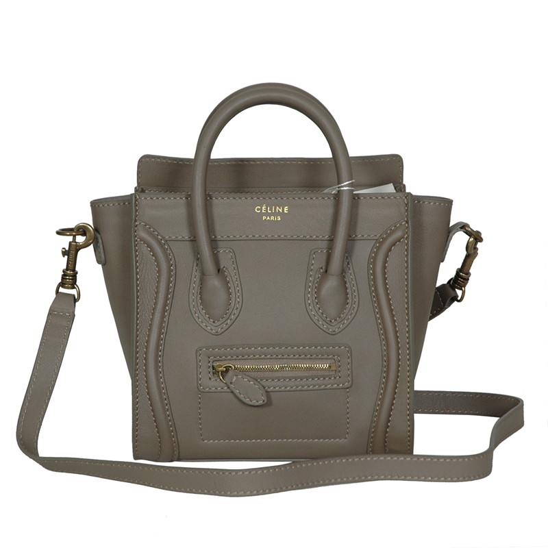 celin e bags replica - celine luggage handbag